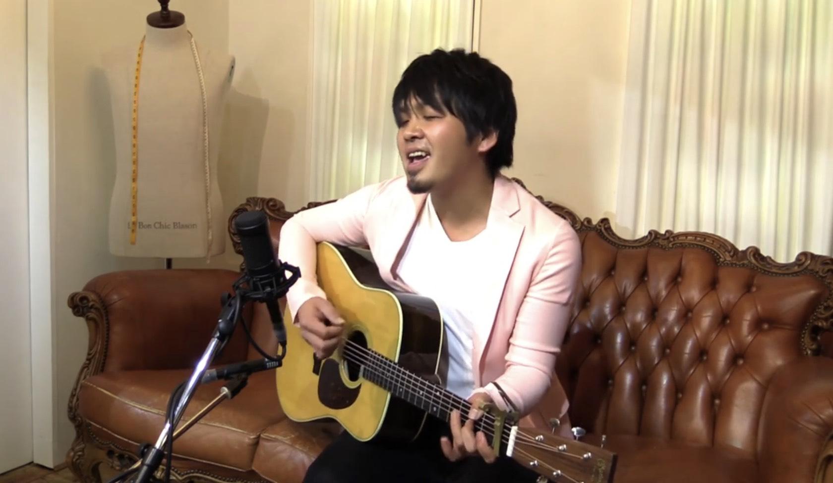 Takeshi Furusawa Official YOUTUBE